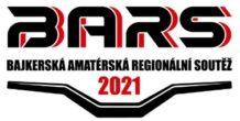 Bajkerská amatérská regionální soutěž